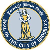 Seal_of_Brooklyn_NY
